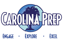 Carolina Prep School | Private School Greenville, SC