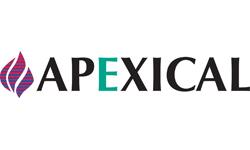 apexical logo