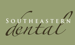southeastern dental logo