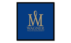 wagner wealth logo