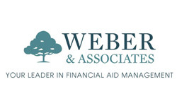 weber and associates logo