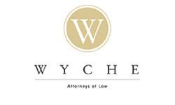 Wyche-logo