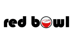 red bowl logo