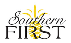 southern-first