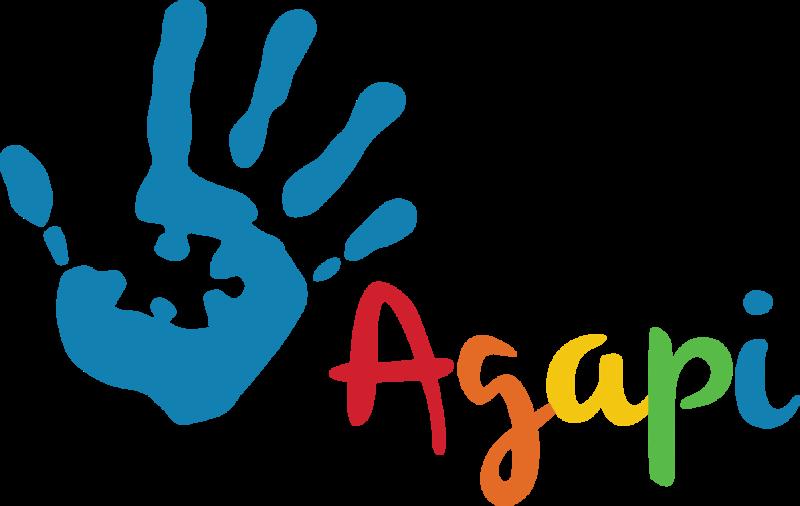 agapi logo
